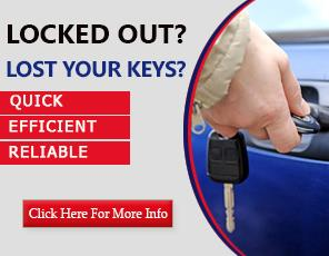 Locksmith San Tan Valley, AZ | 480-477-1605 | Lock & Key